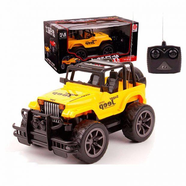 xe-jeep-dieu-khien-tu-xa-2