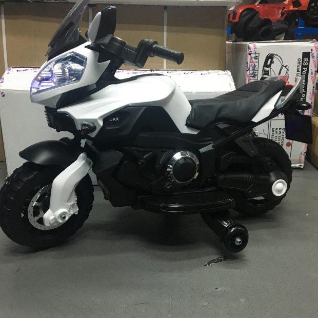 xe máy điện JB-1188