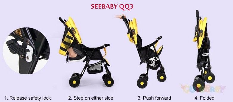 seebaby qq3