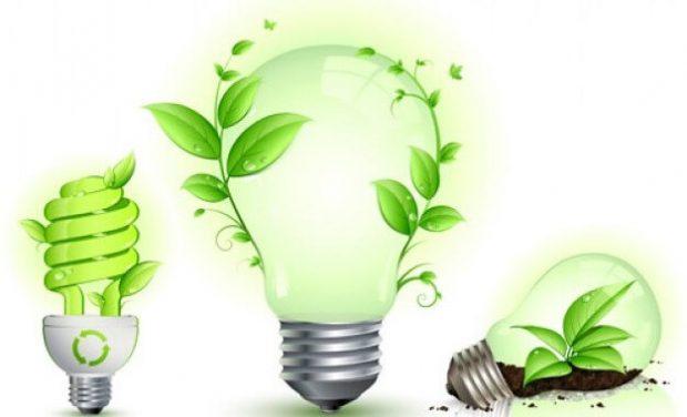 bóng đèn led có tiết kiệm điện không