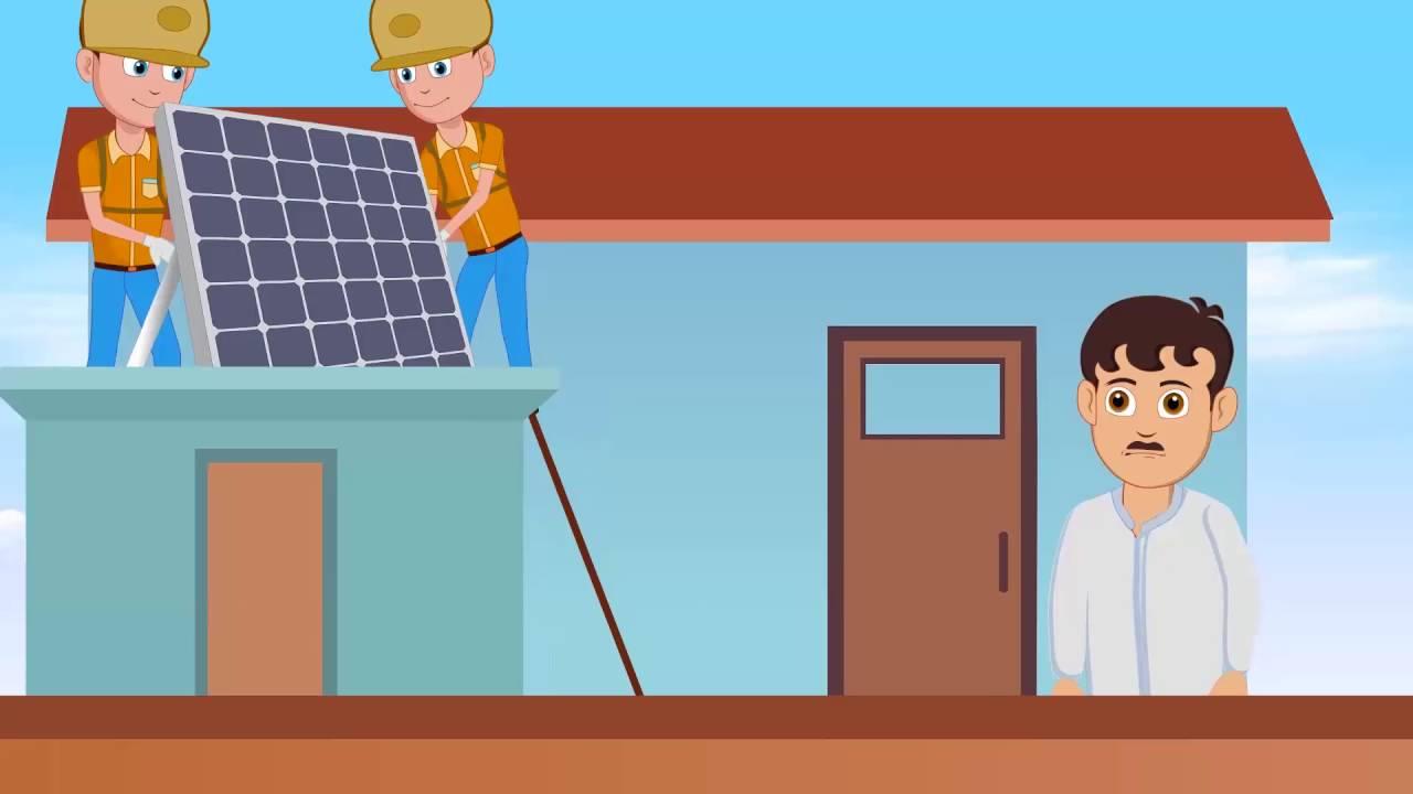 tấm pin năng lượng mặt trời mua ở đâu