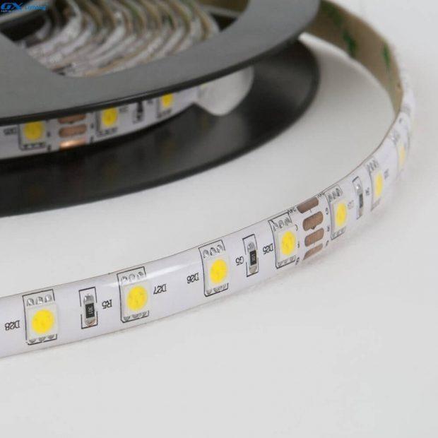 các loại đèn led tiết kiệm điện