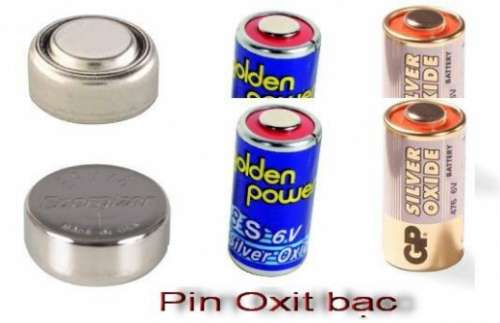 Pin-oxit-coban
