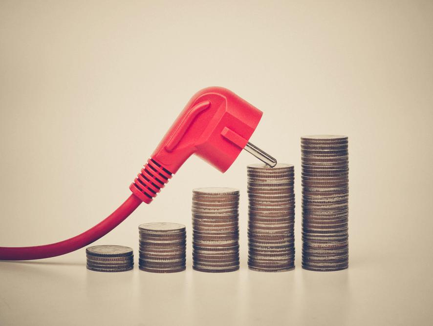 Những cách tiết kiệm điện tốt nhất