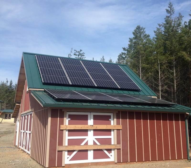 Hiệu suất tấm pin mặt trời có thể đạt được là bao nhiêu