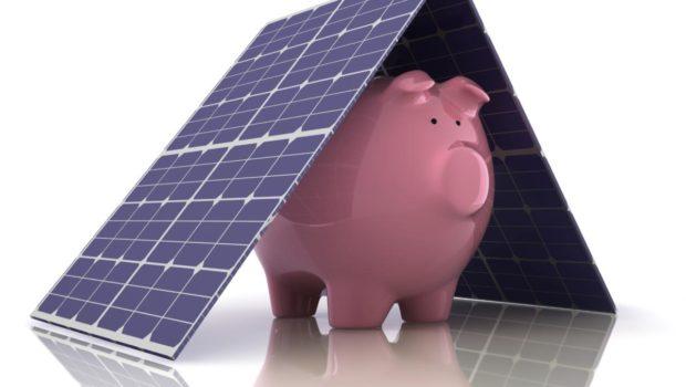 sử dung điện năng lượng mặt trời đúng cách